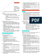 Nota Tkini EDU-3083