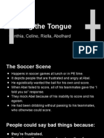 9 1 abelhard celine cynthia riella taming the tongue presentation