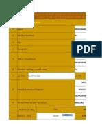 IT-Statement&Relief Calculator-FY-14-15(ubuntu)-AVAS.ods