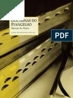 Doutrinas Do Evangelho ALUNO (1)