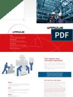 catalogo_geral_argus.pdf