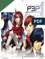 EN_Manual_DL.pdf