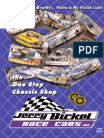 Jerry Bickell Race Cars 2002_Catalog_Part_1