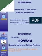 [1]NORMAM02