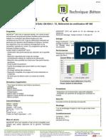 Technique-Beton_ADDIFOR-2015_adjuvant-beton.pdf