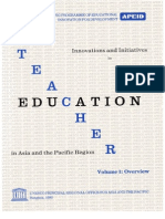 EDUCATIONAL INNOVATIONS.pdf