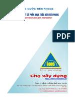 Tienphong.catalog.choxaydung.vn.201003