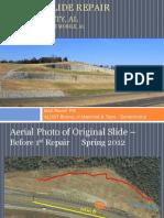 2014-11-Bailey_Landslide Stabilization for Large Slope