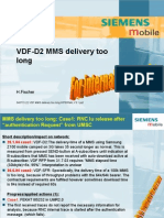(02) VDF MMS Delivery Too Long INTERNAL