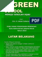117983062-Go-Green-School.ppt