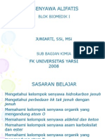 Alifatis Kbk 2008.Ppt2