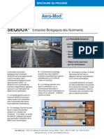 Sequox.pdf