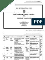 2015 RPT5 Geografi.DOC