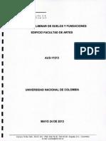 CON-BOG-010-2013-ANEXO 9 - ESTUDIO PRELIMINAR DE SUELOS.pdf