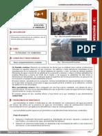 CP_1 .pdf