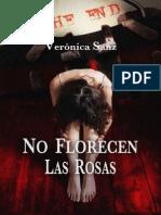 Veronica Sanz - No florecen las rosas.pdf