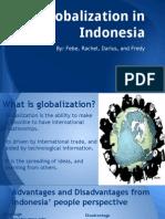 civics globalization presintation