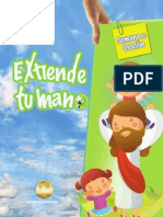 MANUAL MTR EXTIENDE TU MANO (1).pdf