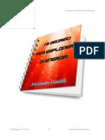 5segreti.pdf
