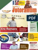 Gazeta de Votorantim 102