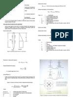 CEN 512 Pile Capacity and Settlement Based on Soil Properties