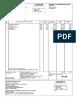 fa_2014-10-17_CITRO_0555.pdf