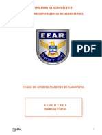 seguranca_2014_P01.pdf