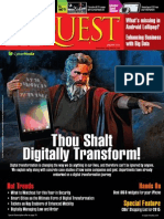 PCQuest - January 2015 In