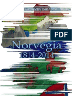 226433756 Brosura Limba Si Cultura Norvegiana