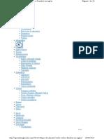 frases verbales.pdf