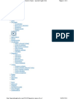 genitivo.pdf
