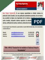 boletin29 NFPA