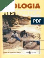 Cap IV Geologia Histórica