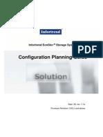 EonStor_cfgplanning