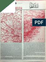 Itinerario Domus n. 066 Kahn e Filadelfia