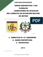 documento oficial judeinpro 2014 - version final compl