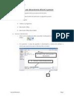 EFA Resumo Microsoft Office Word 2007