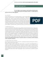 Tecniche di gestione ristorativa(1).pdf