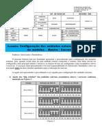AE-SVC 03.04 - Configuração das unidades e xternas(1).pdf