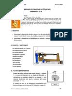 Fii04 Densidad de Solidos y Liquidos