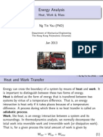 heat_work - lecture notes