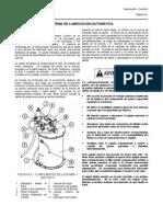 sist. lub. 930e.pdf