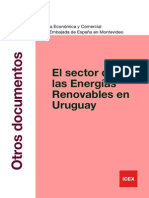 Eerr Uruguay