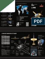 L 39NG Leaflet