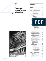 Trust Total Descritions p557.pdf