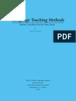 language_teaching_methods.pdf