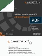 Cimetrix-Advanced-Applications.pdf