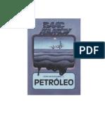 [Isaac Asimov] Como Descubrimos El Petroleo