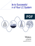 Guide to Successful Operation of Your LC System.pdf