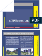 006Cartilla_Renovacion_NuevasVisiones_PPRU.pdf